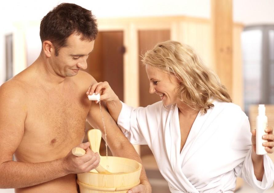 Aromaty do sauny, zabiorą Cię w niezapomnianą podróż...