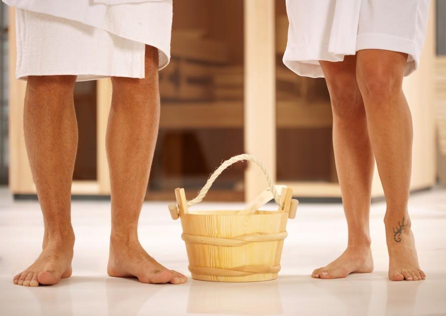 Akcesoria do saunowania, to Twój niezbędnik w saunie!