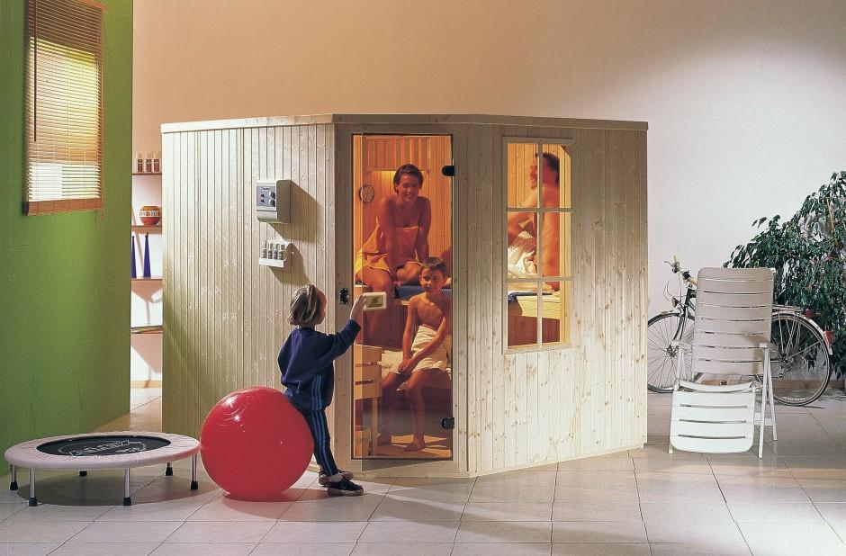 sauna stockholm oljemassage uppsala