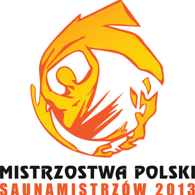 logo_SM_2013_orange