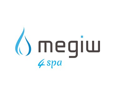 megiw-4-spa-logo