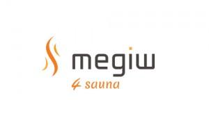 megiw-sauna-logo