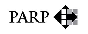 PARP-logo-GREY